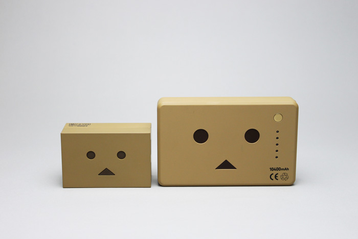 cheero_power_plus_danboard_ver_mini_review_9