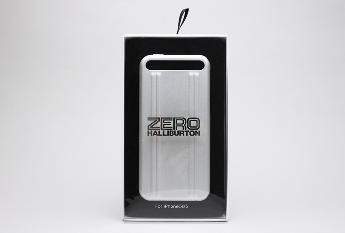 zero_halliburton_iphone5_5s_case_review_1