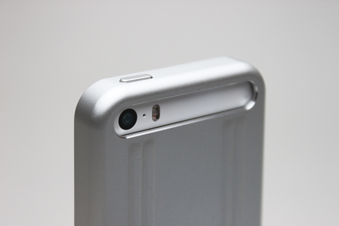 zero_halliburton_iphone5_5s_case_review_11