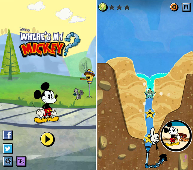 app_of_the_week_mickey_1