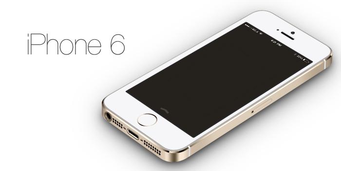 apple_iphone6_sapphire_prototype_0