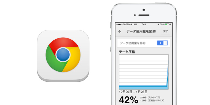 chrome_ios_update_data_compression_0