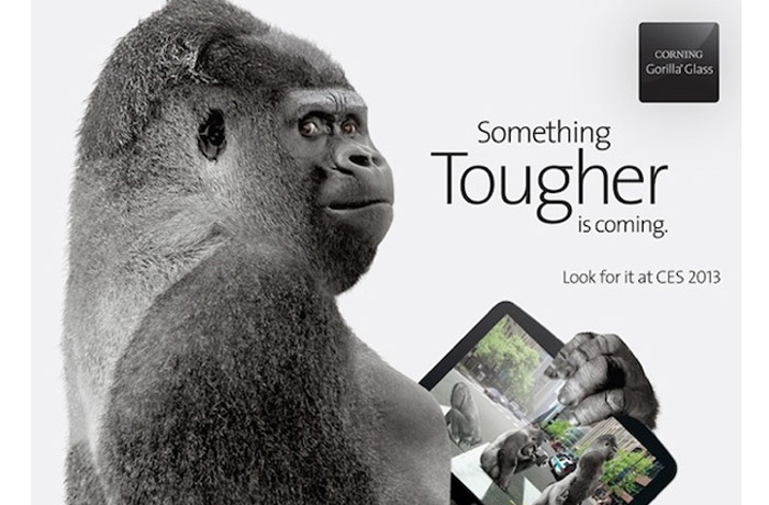corning_3d_gorilla_glass_2