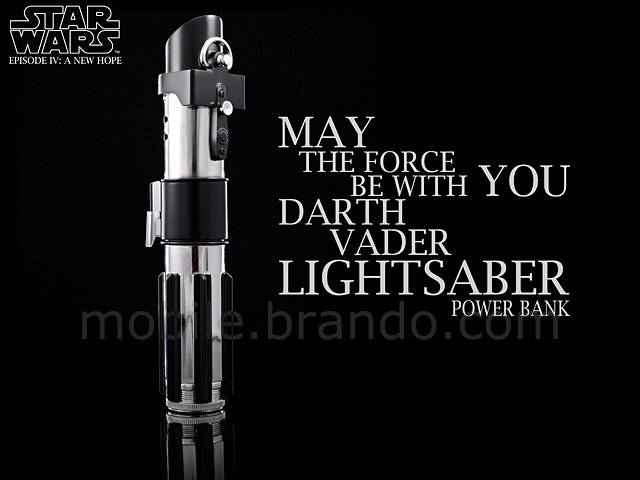 darth_vader_mobile_battery_4