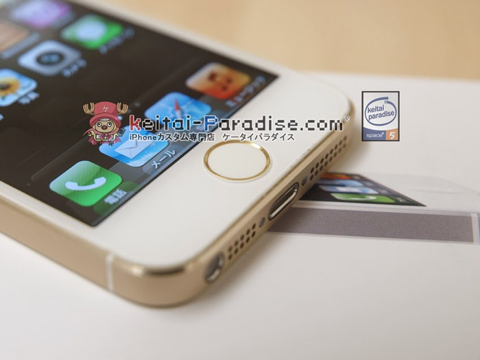 iphone5_gold_kit_4