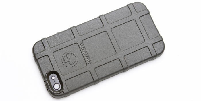 magpul_field_case_for_iphone_review_0