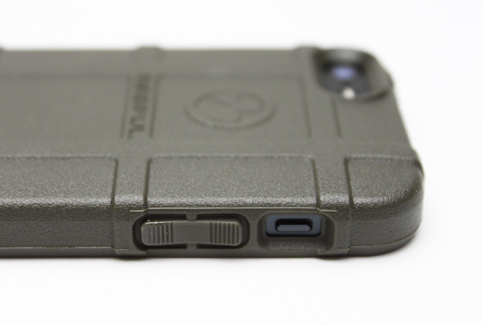 magpul_field_case_for_iphone_review_6