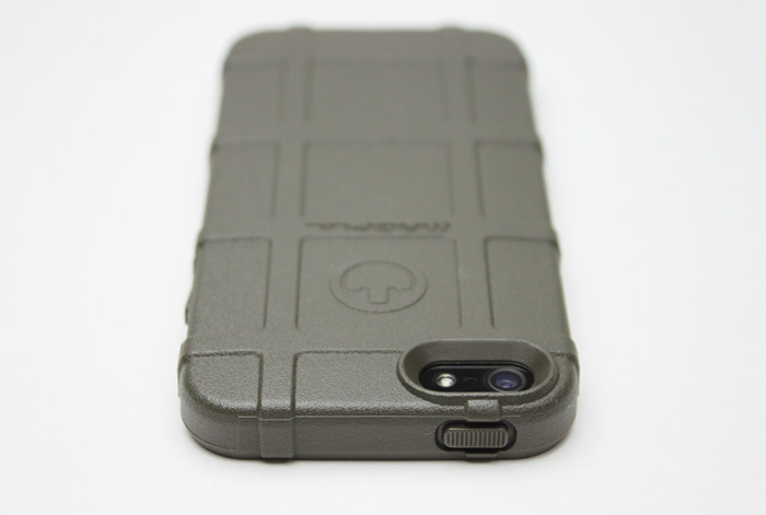 magpul_field_case_for_iphone_review_7