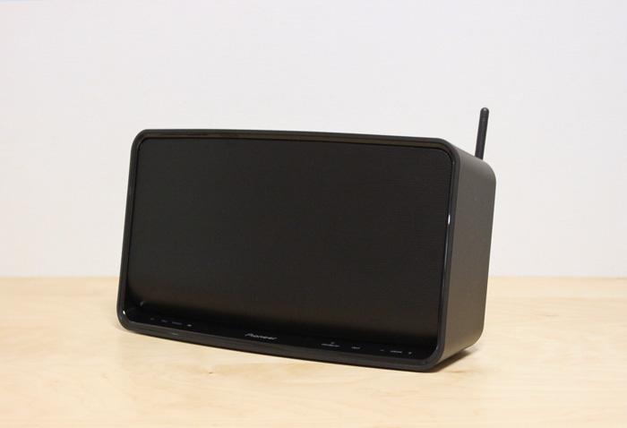 pioneer_airplay_speaker_xw_sma3_1