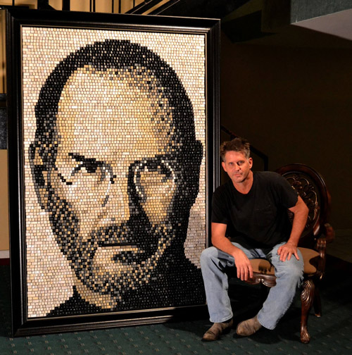 steve_jobs_keyborad_portrait_3