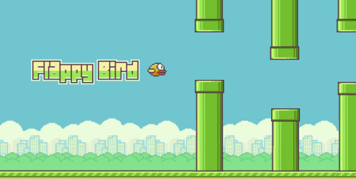 app_game_flappy_bird_0