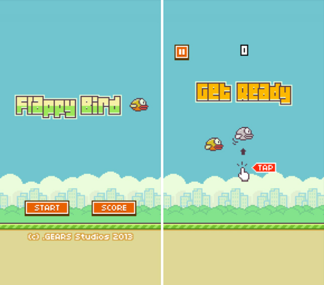 app_game_flappy_bird_1
