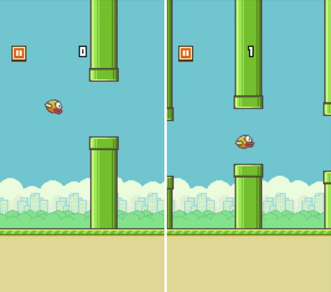 app_game_flappy_bird_2