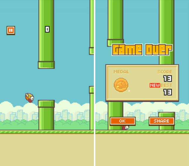 app_game_flappy_bird_3
