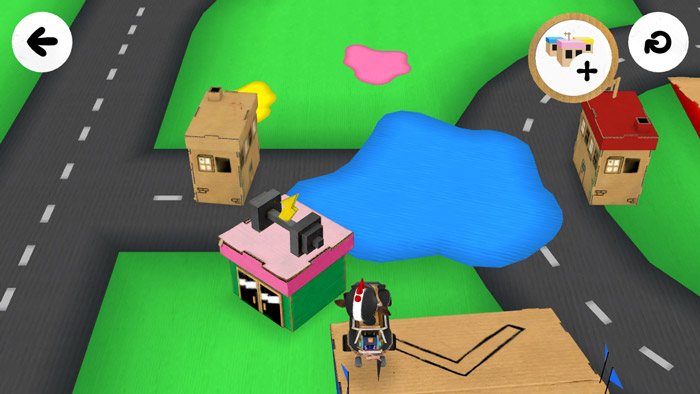 app_of_the_week_toca_cars_2
