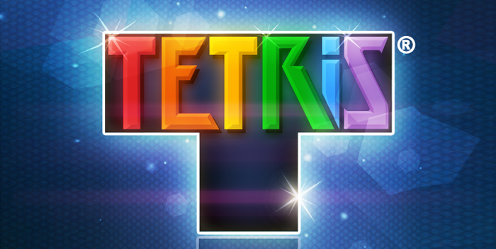 apple_store_tetris_free_0