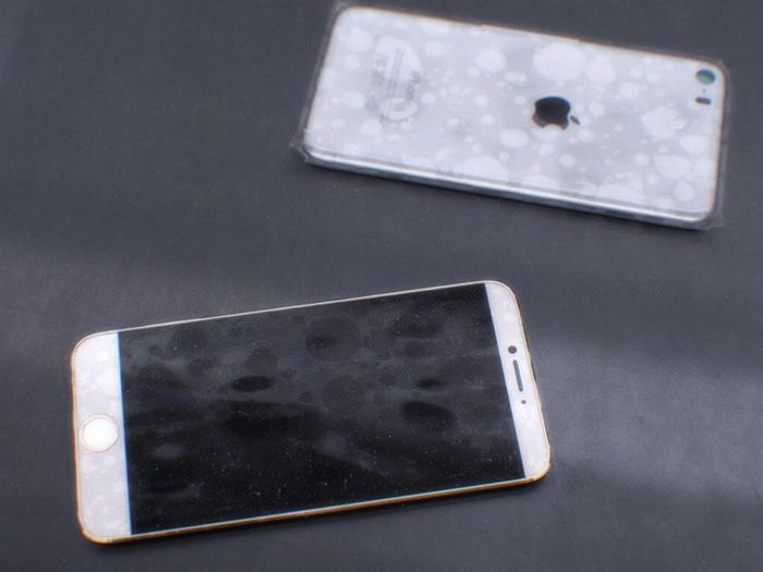 iphone6_backpanel_leak_2
