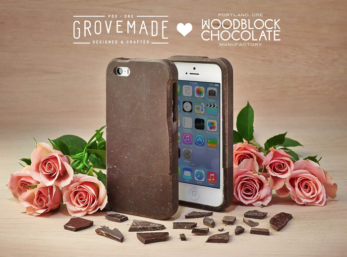 real_chocolate_iphone_3