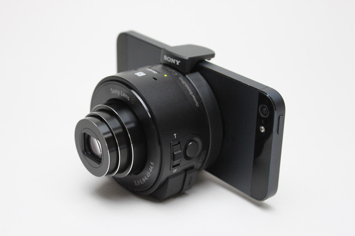 sony_qx10_qx100_update_v2_1