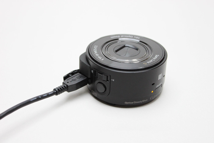 sony_qx10_qx100_update_v2_2