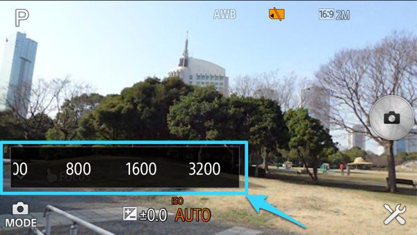 sony_qx10_qx100_update_v2_3