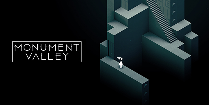 app_game_monument_valley_0