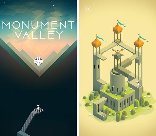 app_game_monument_valley_1