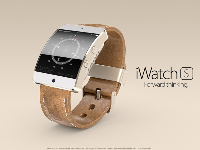 iwatch_production_rumor_1
