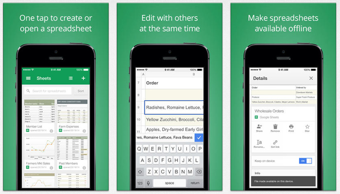 google_docs_sheets_for_ios_1