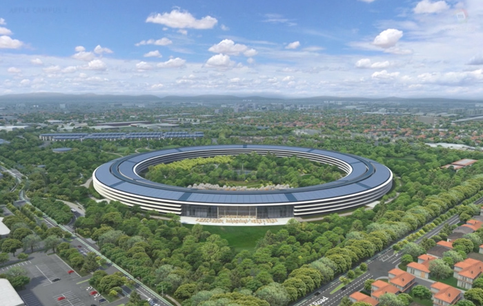 apple_campus2_3d_rendering_3