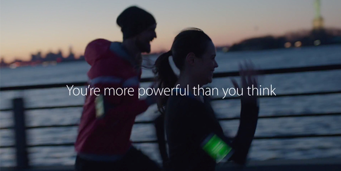 apple_tv_ad_strength_0