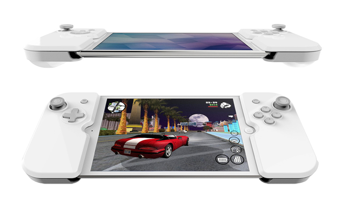 gamevice_ipad_mini_mfi_controller_2