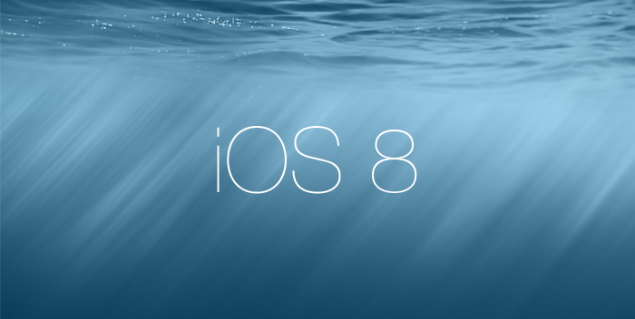 ios8_underwater_wallpaper_0
