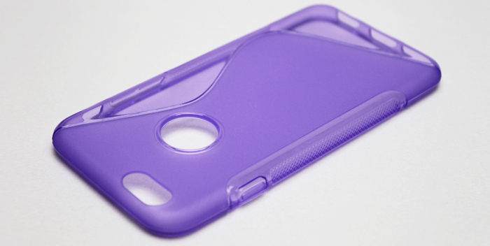iphone6_case_review_0