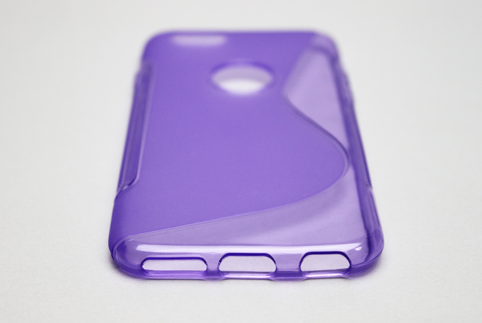 iphone6_case_review_3