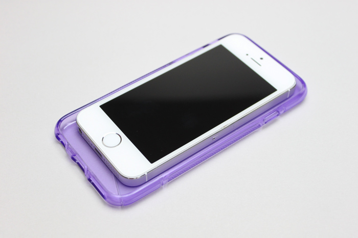iphone6_case_review_4