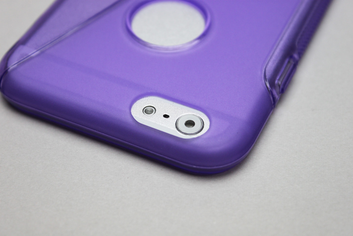 iphone6_case_review_7
