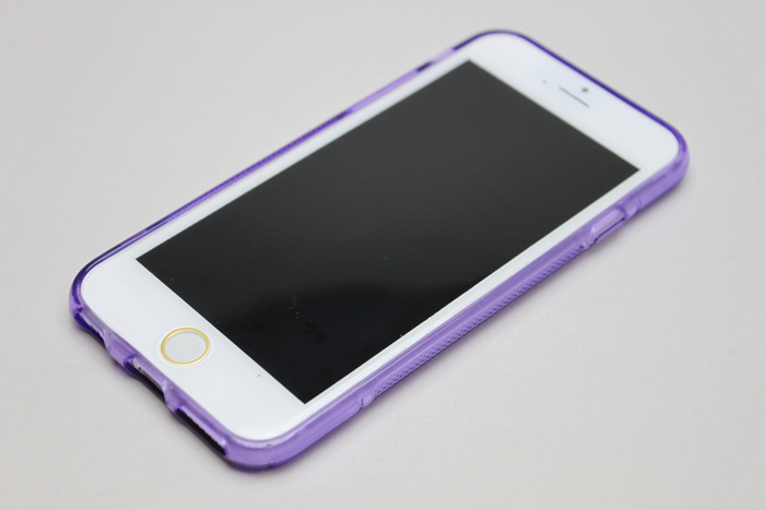 iphone6_case_review_8