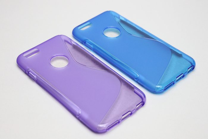 iphone6_case_review_9