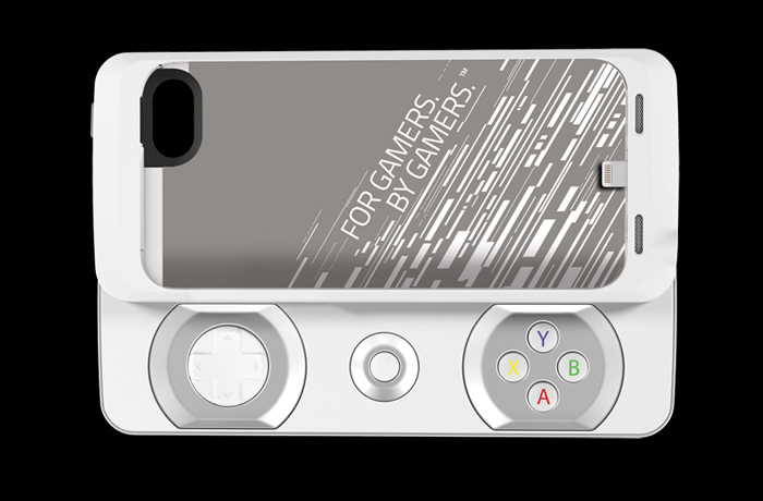 razer_junblecat_iphone_1