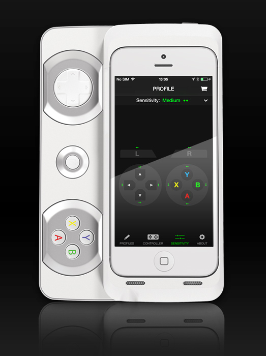 razer_junblecat_iphone_2