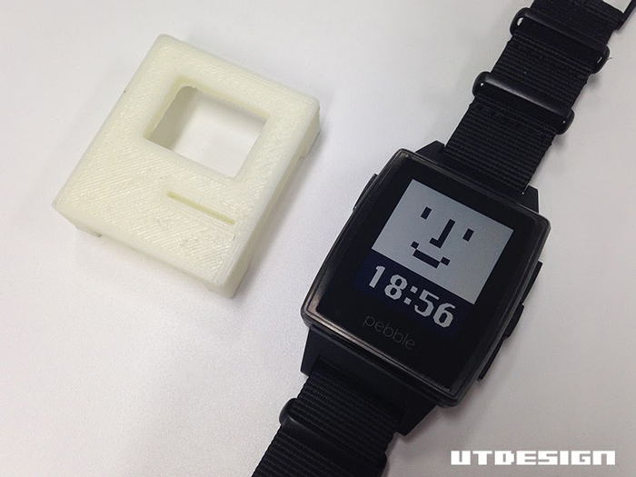 utdesign_iwatch2_1