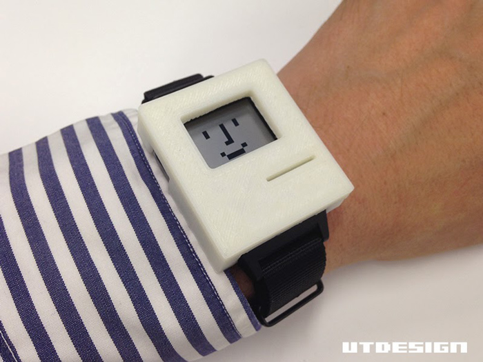utdesign_iwatch2_2