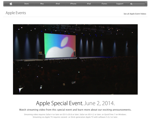 wwdc14_video_posted_1