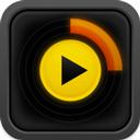 カセットテープの動きを再現したミュージックプレイヤー Aircassette