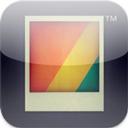 ポラロイドカメラでの撮影 現像を再現したiphoneアプリ Shakeitphoto