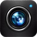 センスのいいスクウェア写真が撮れるiphone向けカメラアプリ Qbro キュブロ