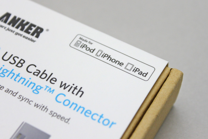 anker_mfi_lightning_cable_review_2