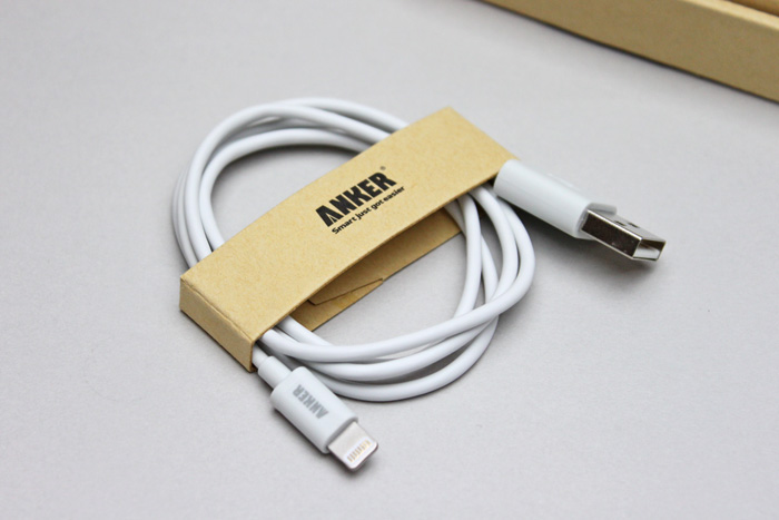 anker_mfi_lightning_cable_review_3