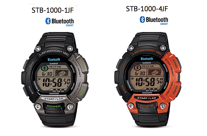 casio_fitness_watch_sbt-1000_2